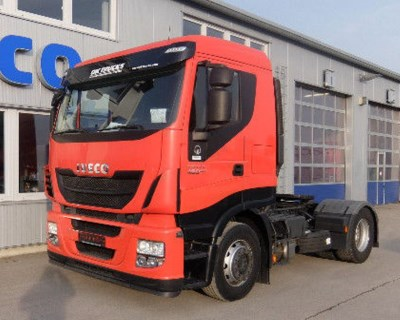 Iveco AS440S46T/P 4x2