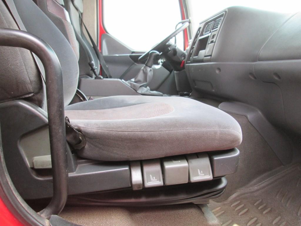 renault premium pr 6x2 low deck jumbo automarket. Black Bedroom Furniture Sets. Home Design Ideas